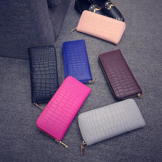 Դրամապանակ