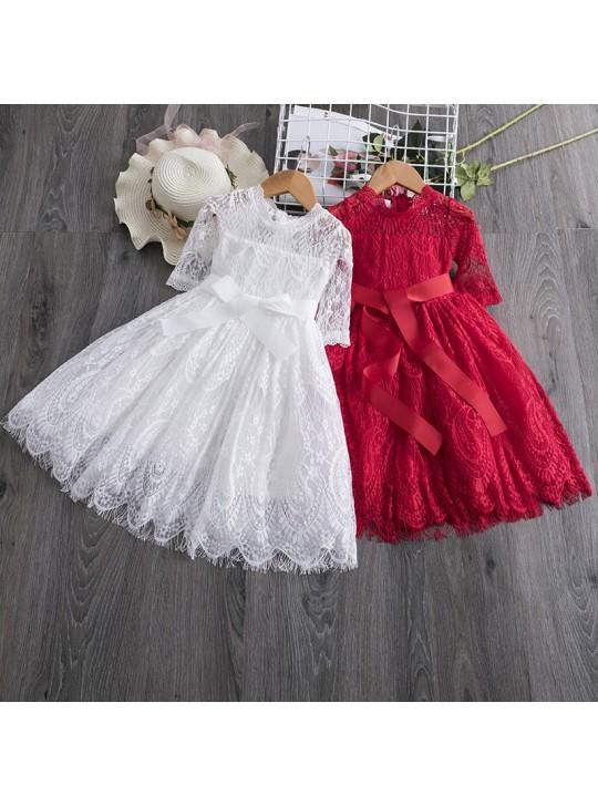 Մանկական զգեստ