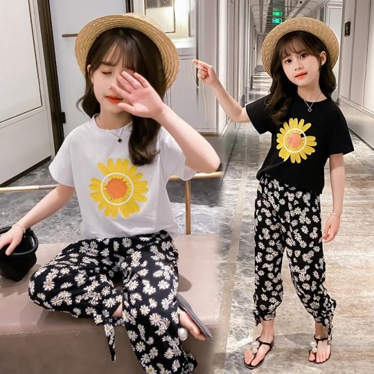 Մանկական հագուստ