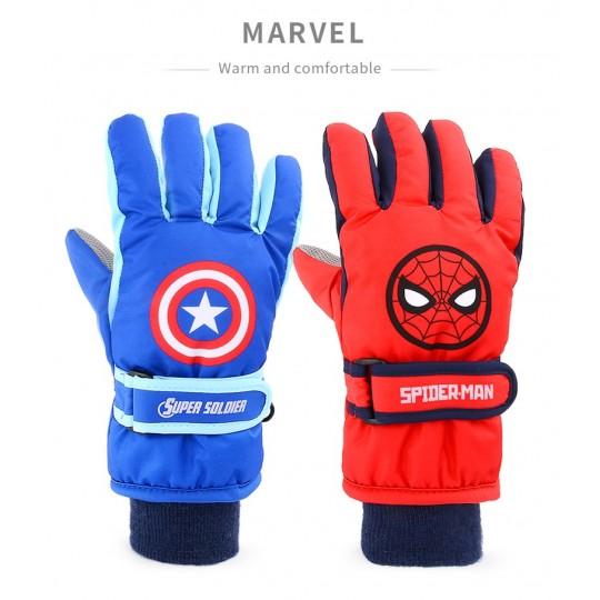Ձեռնոցներ