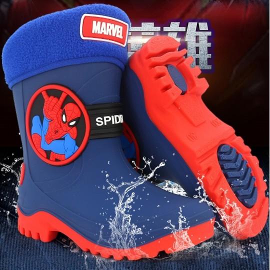 Ջրակայուն կոշիկներ