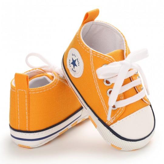 Կոշիկներ