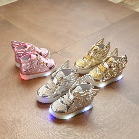 Սպորտային կոշիկներ
