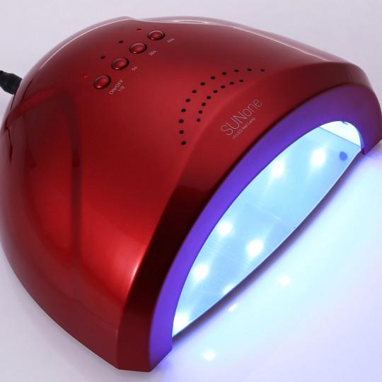 ՈւՄ լամպ Sunone