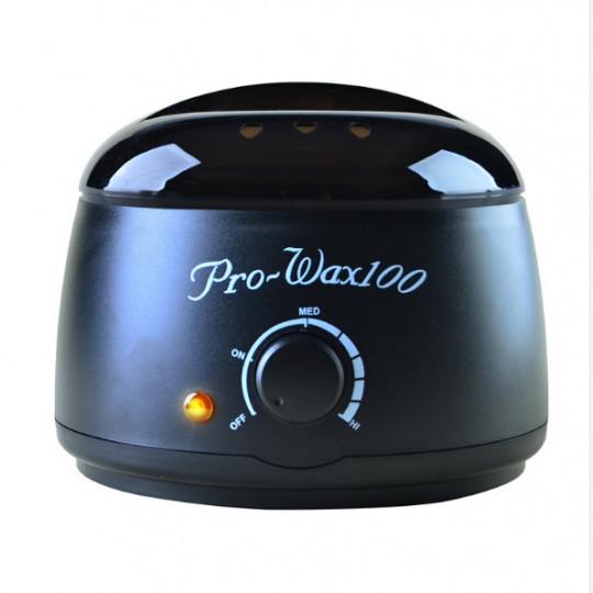 Դեպիլիացիայի սարք Pro Wax 100