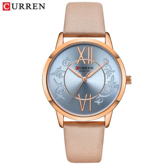 Ժամացույց CURREN