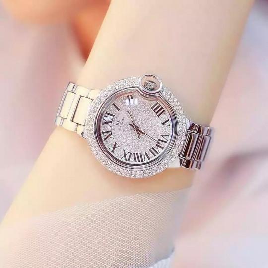 Ժամացույց BS