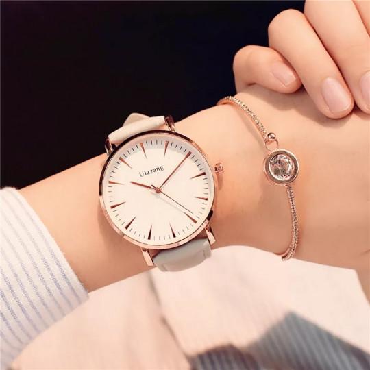 Ժամացույց ULZZANG