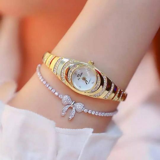 Ժամացույց B.S