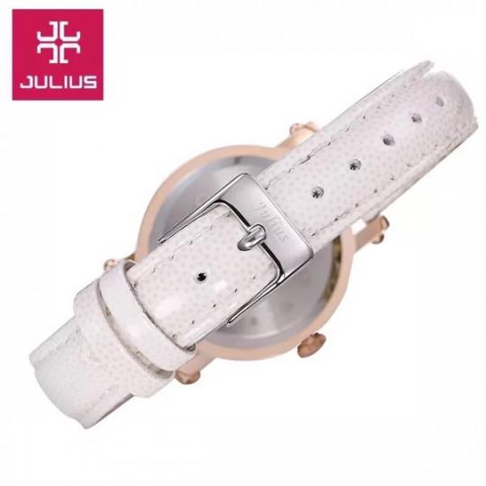 Ժամացույց JULIUS