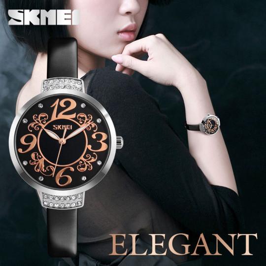 Ժամացույց SKMEI