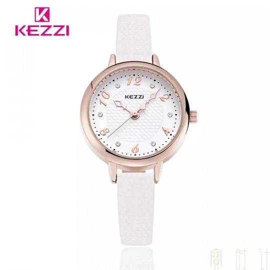 Ժամացույց KEZZI