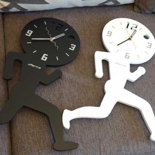 Ժամացույց