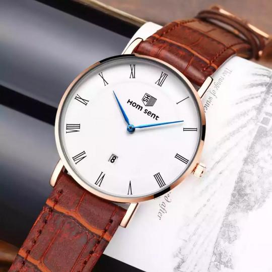 Ժամացույց HOMSENT