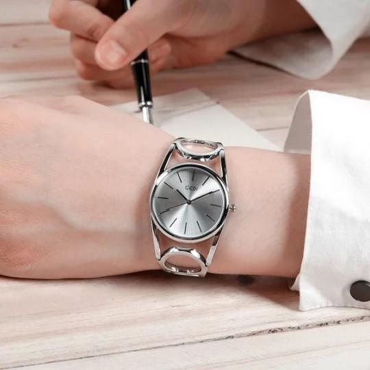 Ժամացույց CEDI