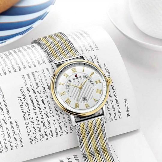 Ժամացույց REWARD