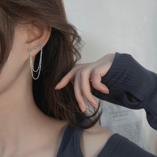 Ականջօղ
