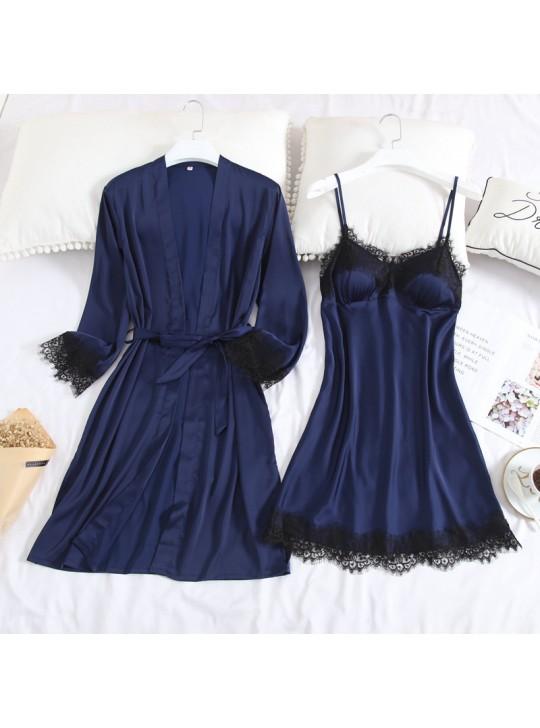 Գիշերազգեստ