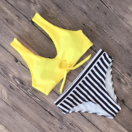 Կանացի  լողազգեստ